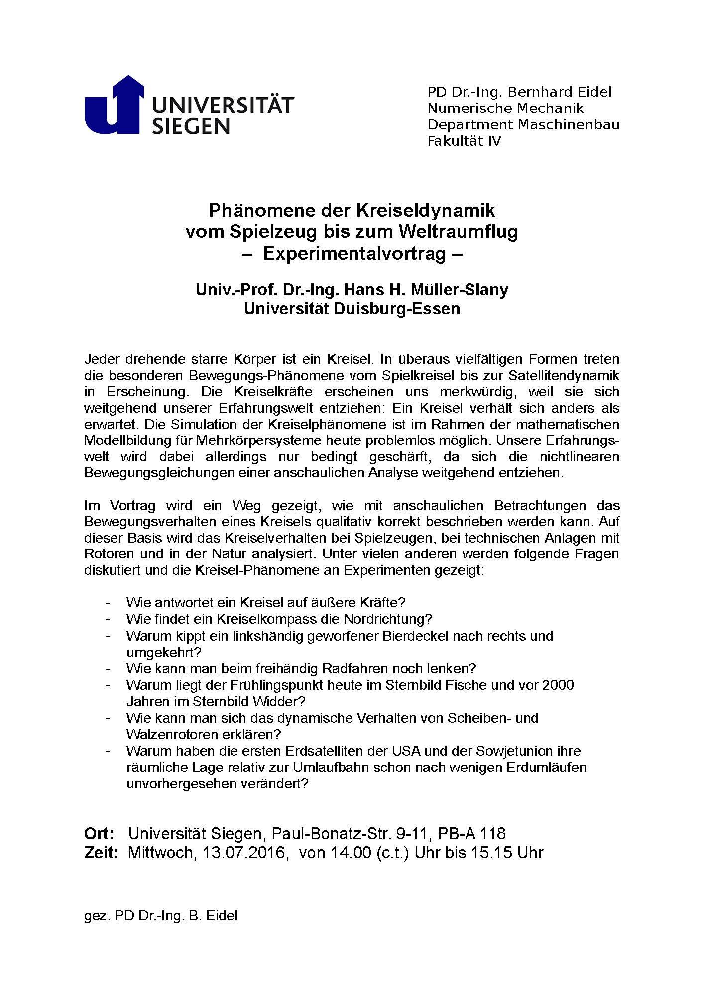 aushang_mueller-slany_kreiseldynamik