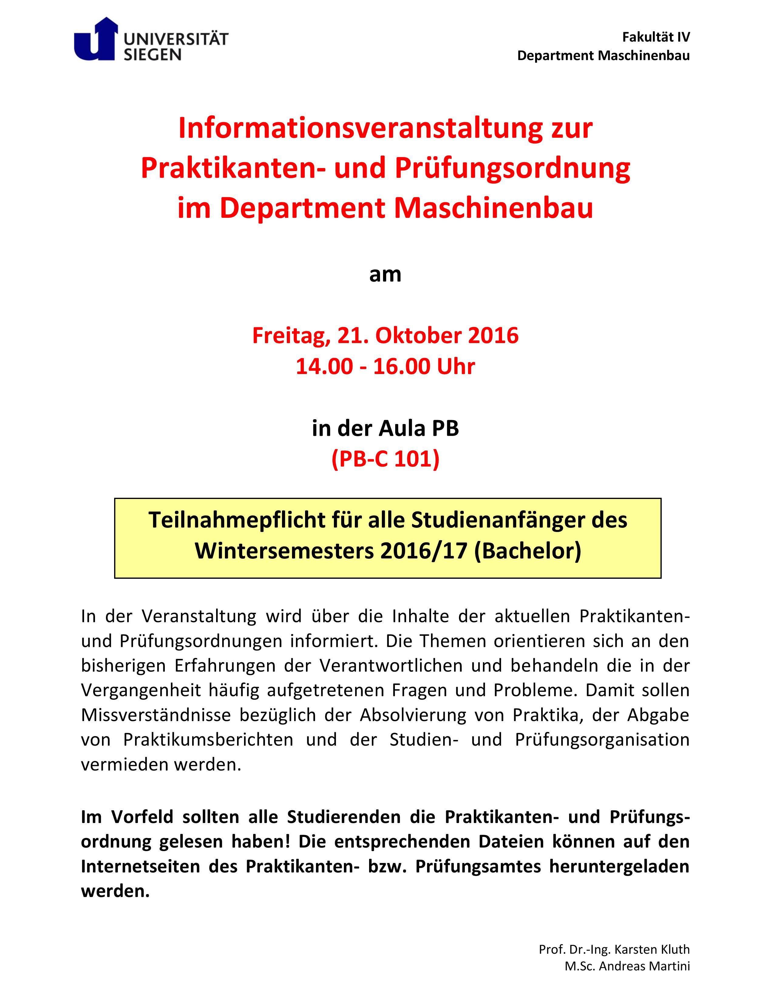infoveranstaltung-praktikanten-und-pruefungsordnung-2016_17